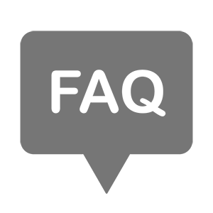 List of frequently asked questions for demat account