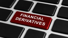 Important Things You Should Know About Derivatives Expiry