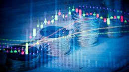 Things You Should Know While Buying Options in The Derivative Market