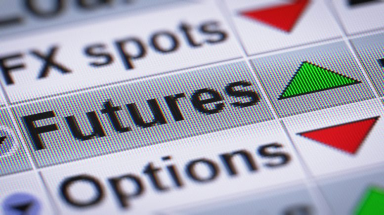 7 Things to Avoid When Trading in Future & Options