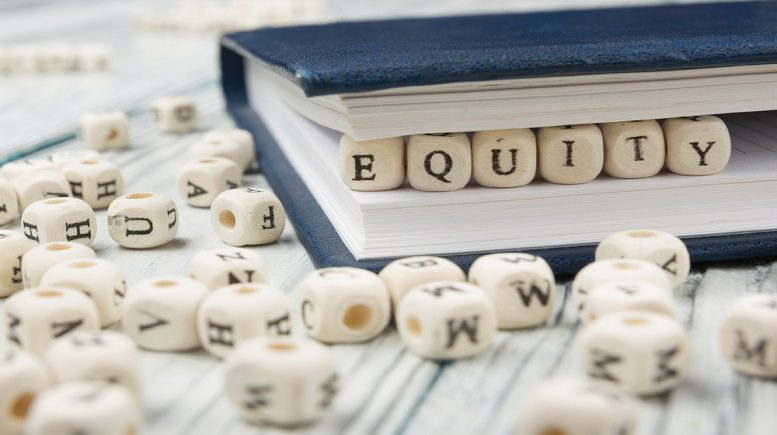 7 Value Investing Principles of Equity Markets You Should Know