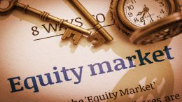 Things to Keep in Mind Before Investing in Equity Markets