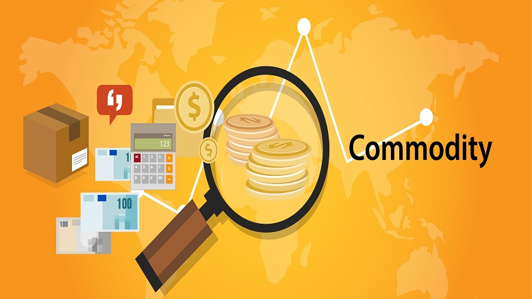 The Basic Guide to Currency and Commodity Trading