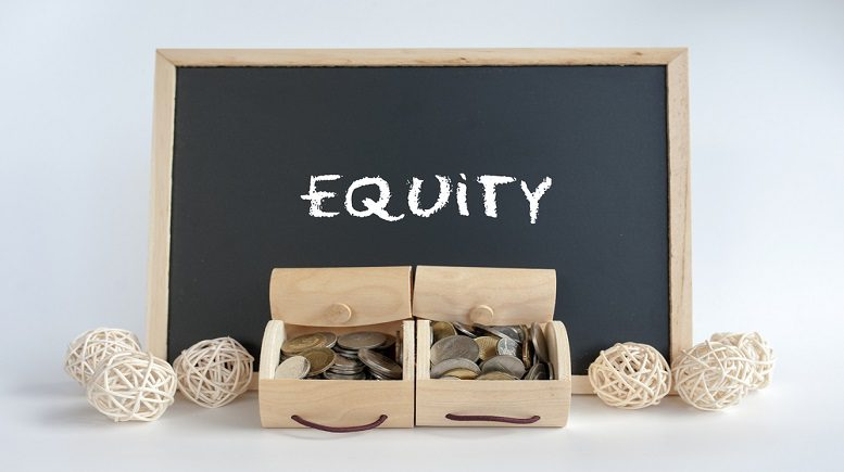 Decoding Financial Jargons in Equity Markets