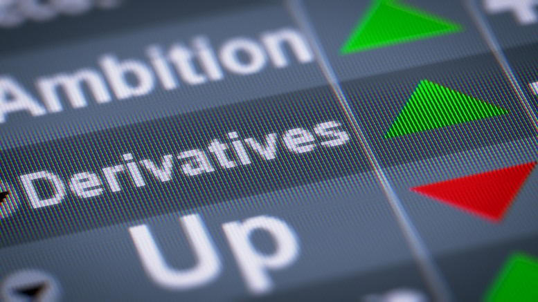Basic Guide to Derivative Markets and Derivative Trading