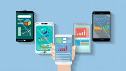 How Mobile Apps Have Made Stock Market Trading Easier