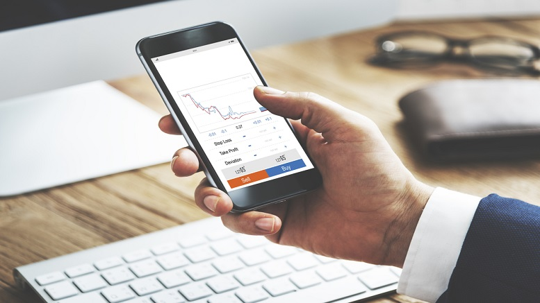 key features of Shubh trading app