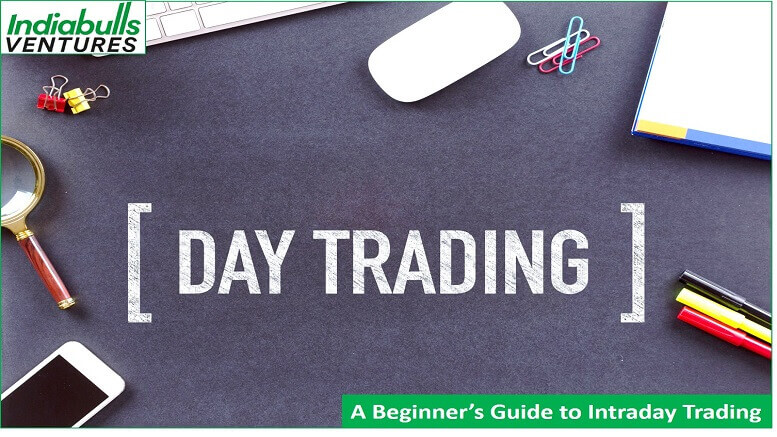 Intraday Trading