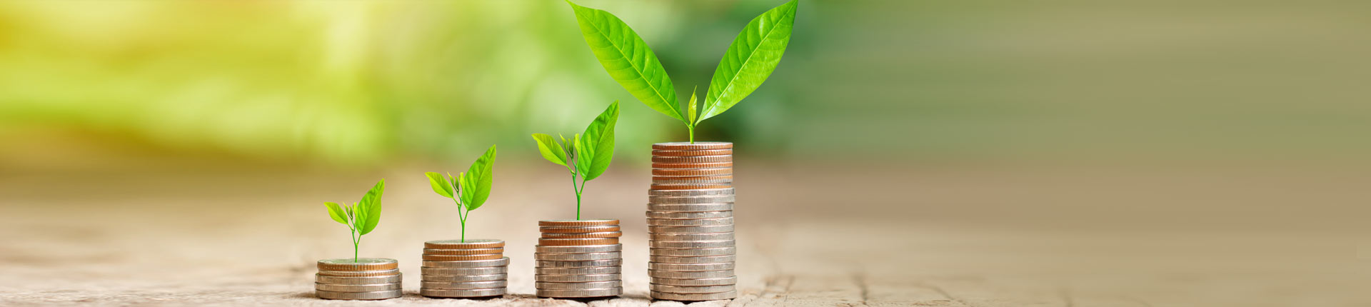 Invest in Mutual Funds with Indiabulls Dhani Stock