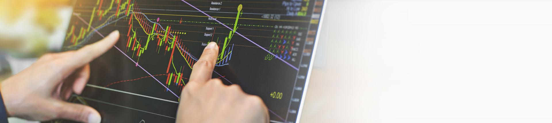 Online Share Market Trading Platform - Dhani Stocks  Web