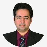 Mr. Manav Chopra